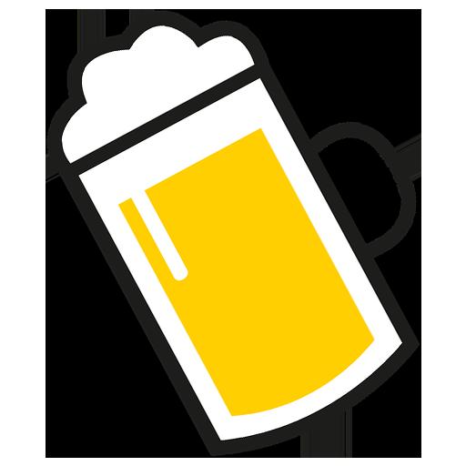 世界のクラフトビール
